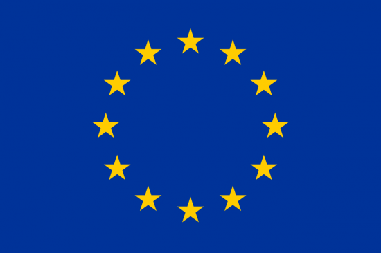 1280pxflag_of_europesvg