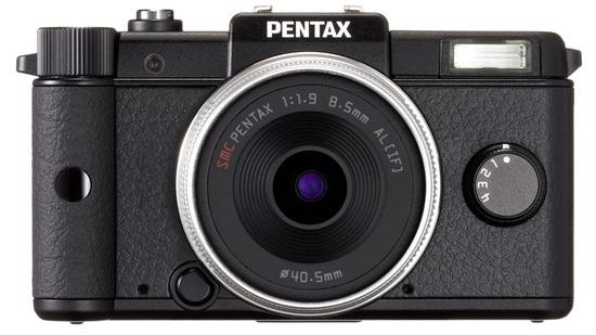 Pentax_q