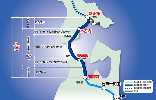 Map20100705