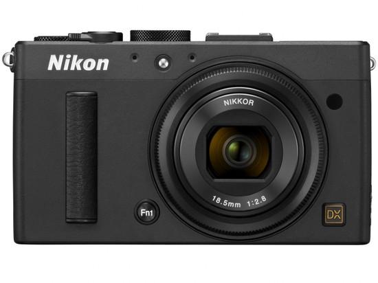 Nikon_a