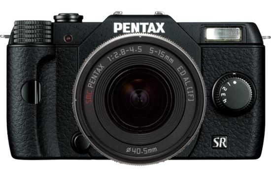Pentax_q10