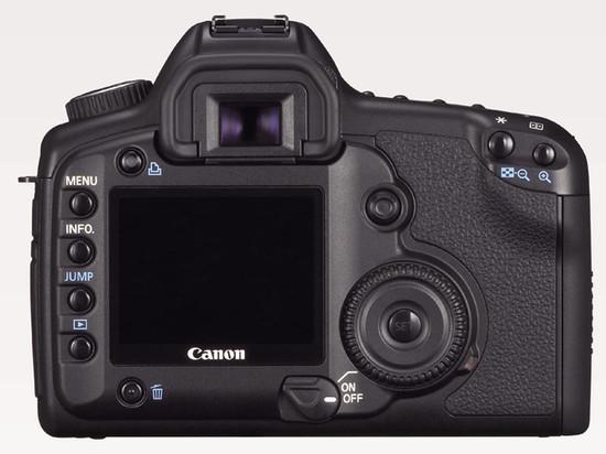 Canon5_2