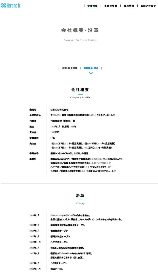 Profile__1
