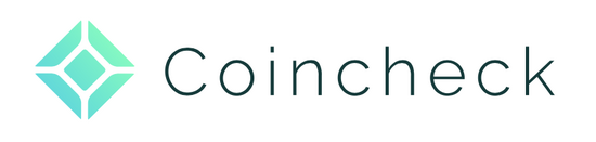 Logo_20170131