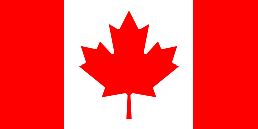 512pxflag_of_canadasvg