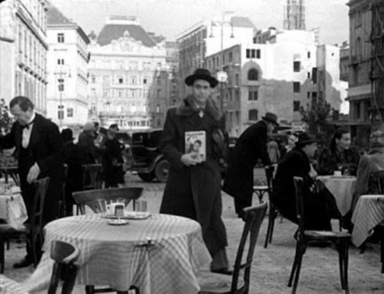 Cafemozart1_neuermarktkaisergruft_1
