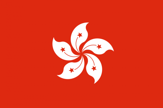 Flag_of_hong_kong201_20190924065701