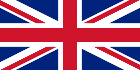 Flag_of_the_united_kingdom201