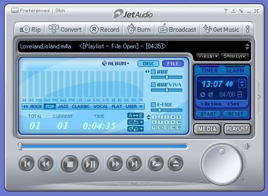 Jet_audio