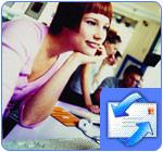 Outlookexpress_3