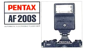 Mpentaxaf200s_2