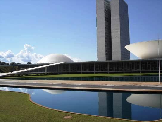 Congresso_brasilia