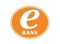 Ebank_2