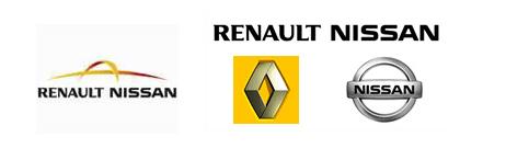 Renaut1