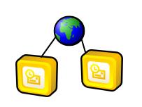 Outlookconnector