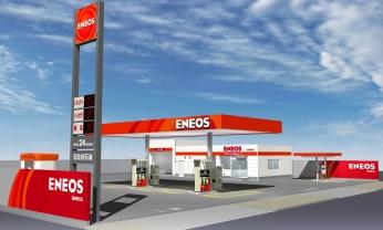 Eneos_store