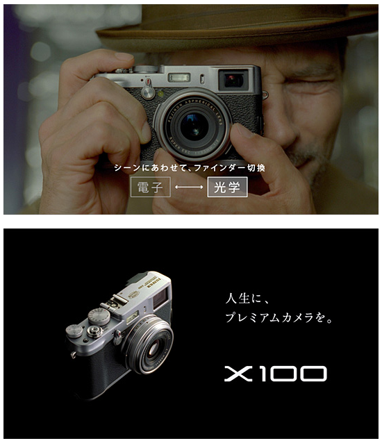 X1001_3