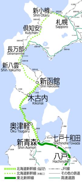 270pxmap_of_hokkaido_shinkansen