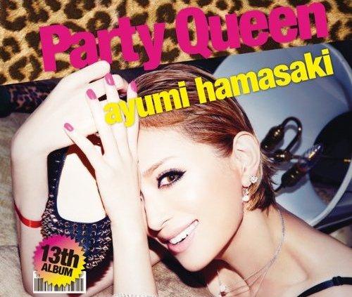 Party_queen_2