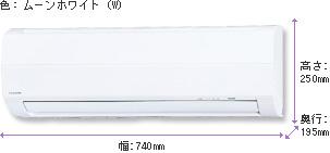 Ras281sx