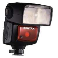 Pentax2