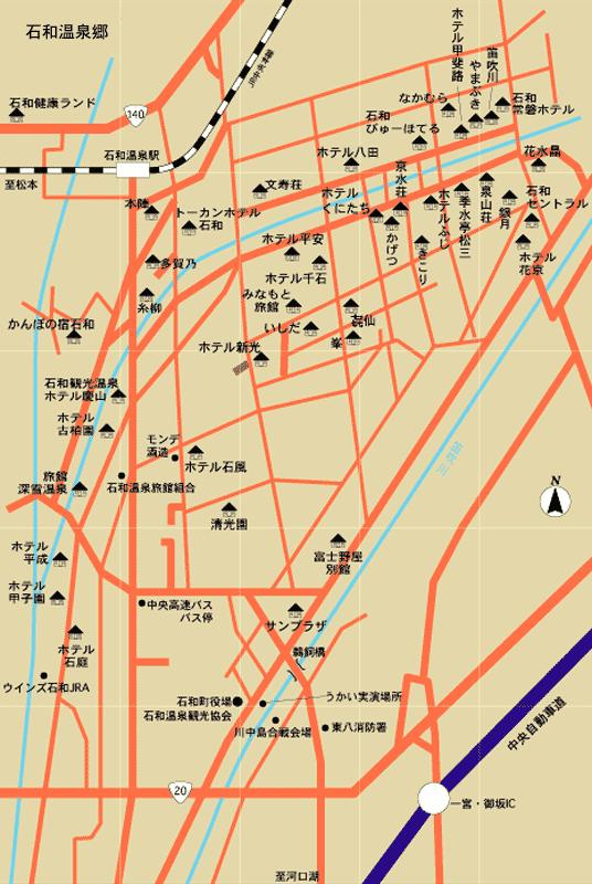 04isawa