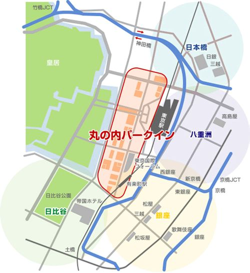 Map_around_2