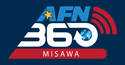 Misawa_afn360revamped01