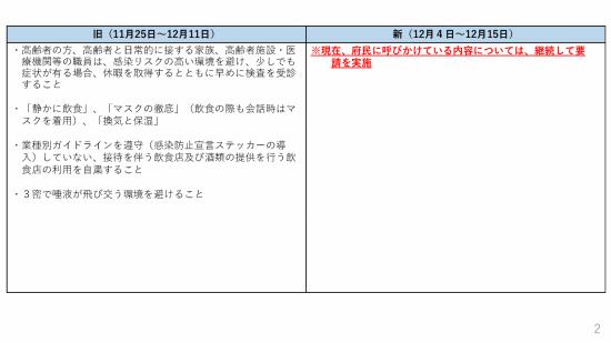 22_shinkyu__02