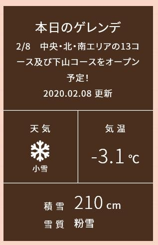 2_20200208135601