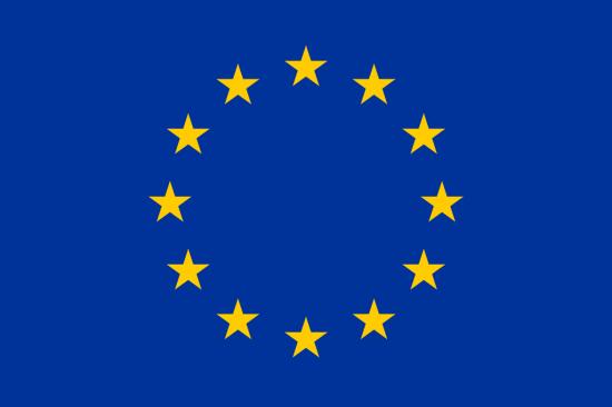 Europesvg